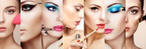 Conseils maquillage