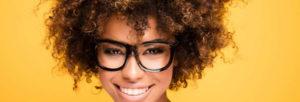 Routine-capillaire-pour-cheveux-afros