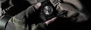 Acheter une montre militaire
