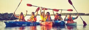 Boat club de france