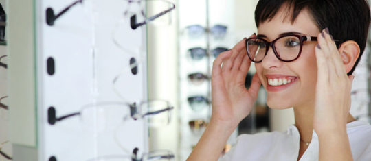 acheter vos lunettes de vue