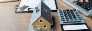 Agence immobilière à La Bresse