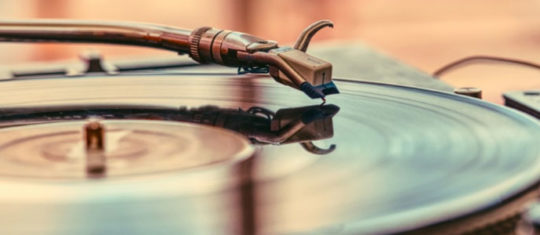 Vinyles neufs pas cher