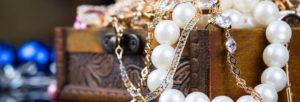 rangement de bijoux