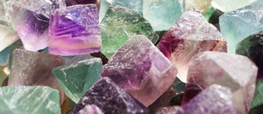 pierre fluorine