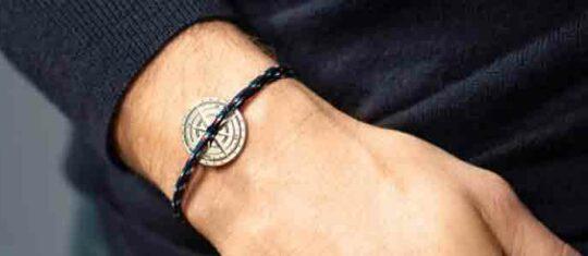 bracelets marins made in France